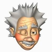 Интеллектуальный турнир «МозгоShaker»