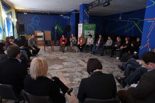 Приказ - отчет. 9-й международный МЛК-Фестиваль  Бизнес-Виртуозов