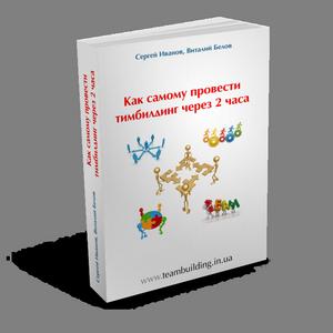 download Kurzes Lehrbuch der